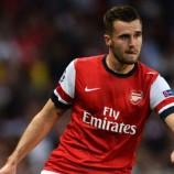 Arsenal Waspadai Serangan Balik Everton