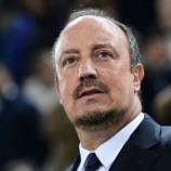 Benitez Siap Turunkan Skuad Terbaiknya