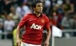 Rafael : Kami Masih Butuh Sosok Ferguson