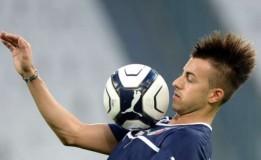 Digoda Mega-transfer, El Shaarawy Ogah Gubris