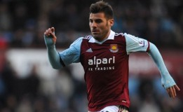 Matthew Taylor Duo Italia Akan Bersinar Di West Ham United