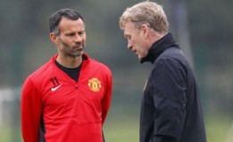 Ryan Giggs : Manchester United Pantas Dikritik