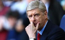 Nasib Arsene Wenger Ditentukan Sendiri