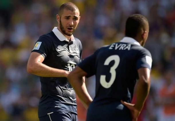 Karim Benzema: Segalanya Telah Kami Buktikan!