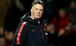 Louis Van Gaal Puji Pertahanan Southampton Yang Kompak