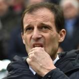 Babat AC Milan Tak Buat Massimiliano Merasa Puas