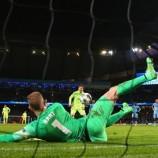 Gerardo Martino Sebut Tidak Berhasil Pinalti  Lionel Messi Pasti Kesal
