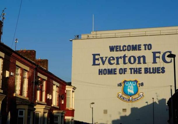 Matthew Pennington Perpanjang Kontrak Baru Di Coventry City