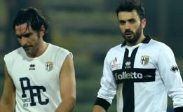 Poin Parma Akan Dikuragi Lagi