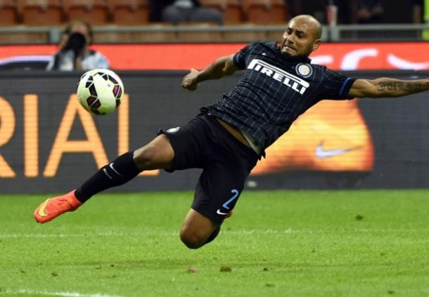 Jonathan Ingunkan Kembali Ke Cruzeiro
