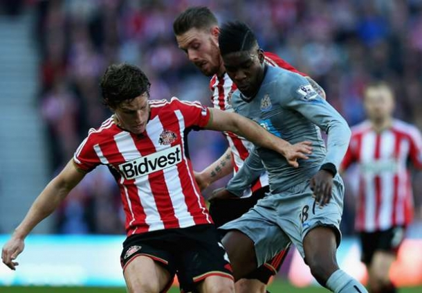 Billy Jones Percaya Sunderland Lolos Dari Zona Degradasi