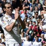 Carlo Ancelotti Masih Andalkan Gareth Bale