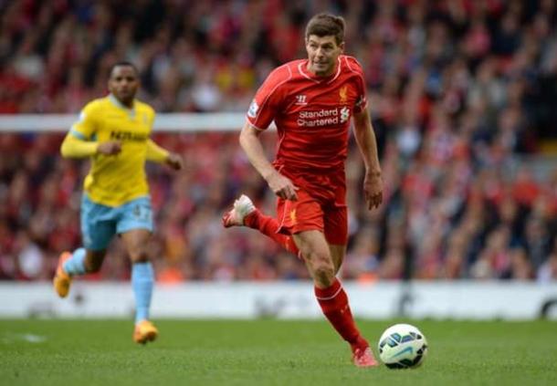 Jordon Ibe Tak Akan Di Lepas Liverpool