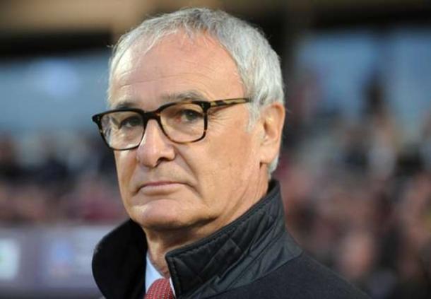 Claudio Ranieri Tidak Pusingkan Kritikan
