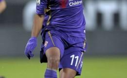 Juan Cuadrado Segera Jadi Punggawa Juventus