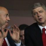 Arsene Wenger Telah Mengecewakan Fans Gooners