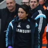 Eva Carneiro Tidak Terima Dengan FA