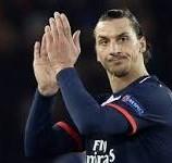 MU Kejar Ibrahimovic | Liga Inggris