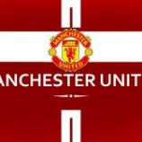 Pentingnya Piala FA Untuk MU | Liga Inggris