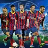 Jangan Panik Barcelona | Liga Spanyol