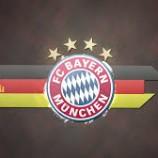 Guardiola Antusias Lawan ATM | Liga Champions