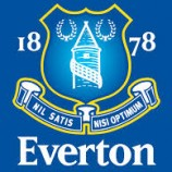 Everton Mau Bajak Mourinho | Liga Inggris
