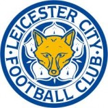 The Foxes Mulai Berangan-angan | Liga Inggris