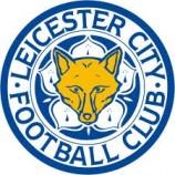 Leicester Tanpa Vardy Tetap Tajam | Liga Inggris