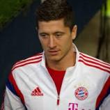Lewandowski Belum Tentukan Tujuannya | Liga Jerman