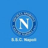 Maradona: Seharusnya Napoli | Liga Italia