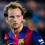 Rakitic Kecewa Barcelona Kalah | Liga Spanyol