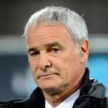 Ranieri: Leicester Rumah Saya | Liga Inggris