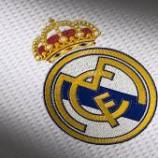Harapan Besar Ronaldo | Liga Champions