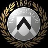Kepuasan Yang Tertunda | Liga Italia