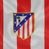 Gabi: ATM Harus Bangkit Lagi | Liga Champions
