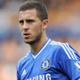 Hazard: Saya Bahagia Dengan Mou | Liga Inggris