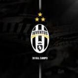 Lippi Sanjung Juventus | Liga Italia