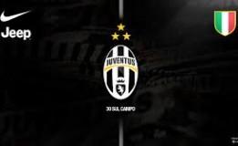 Lippi Sanjung Juventus   Liga Italia