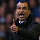 Reaksi Martinez Kali Ini | Liga Inggris