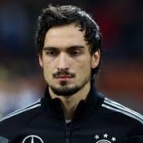Rumor: Hummels Ke Muenchen | Liga Jerman