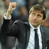 Conte Bakal Usung Duo Italia | Liga Italia