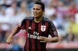 Bacca Cari Klub Baru | Liga Italia