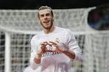MU Ajukan Banding Bale | Liga Spanyol
