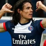 Cavani Alternatif Arsenal | Liga Prancis