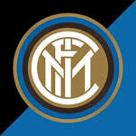 Inter Permanenkan Rey Manaj | Liga Italia