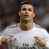 Madrid Sodorkan Kontrak Baru Ronaldo | Liga Spanyol