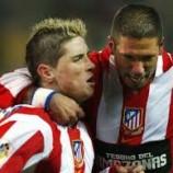 Torres Dipermanen Satu Tahun | Liga Spanyol