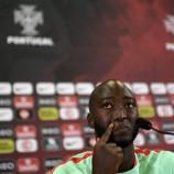 Danilo: Portugal Bakal Ke Final