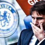 Del Piero: Conte Akan Bawa Chelsea Meraih Kesuksesan