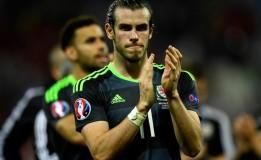 Bale: Maaf Kami Gagal Ke Final